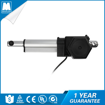6000N Electric Sofa Motor