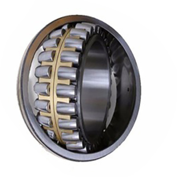 Spherical roller bearings 239/850MB