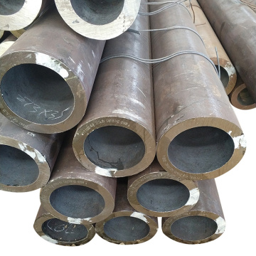 Q235AF Cold Drawn Steel Tube Seamless Pipe Suppliers