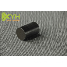 Machined Solid Customized Size Round Bar Peek Stick