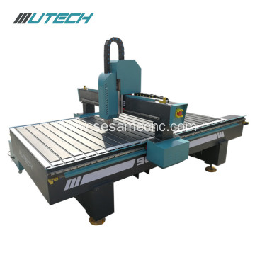 3D Cnc Router Engraving Milling Machine Price