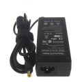 50W 18.5V2.7A AC laptop charger adapter for HP