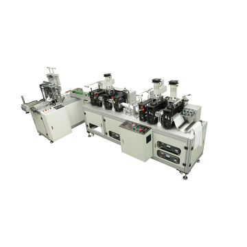 Hot sell 3D mask machine