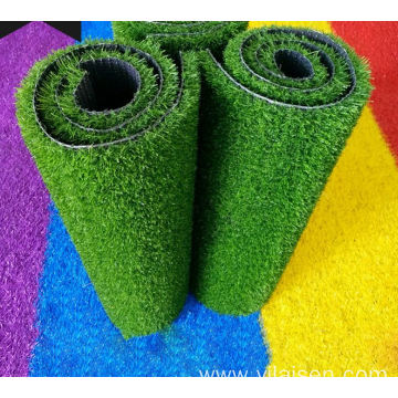 Factory Sell artificial turf  for garden