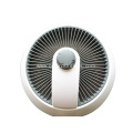 HEPA Filter Desktop Air Purifier Remove Dust