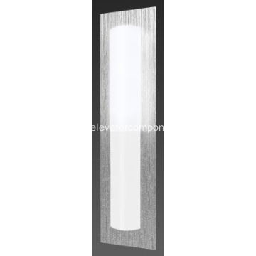 Long-lifetime LED Passenger Lift Directional Hall Lanterns