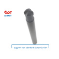 CNC cutting tools PCD ball nose end mill