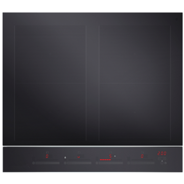 Fisher Paykel 60cm Ceramic Cooktop in Australia