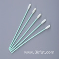 Direct Low Price 165mm Long Foam Swab