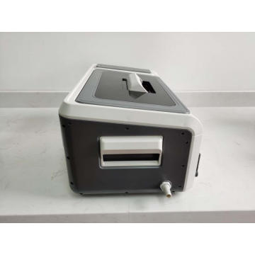 Laboratory Ultrasonic Machine 6L