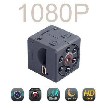 1080P Auto Focus Webcam Built-in Mic For PC Laptop Video Conference Video Call Live Stream Sports Action Camera