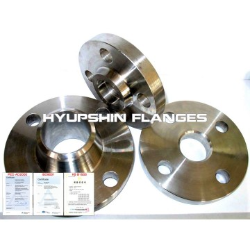 Blind Blank Flanges Flat Face Raised Face