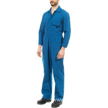 NFPA 2112 Fame Retardant Coverall