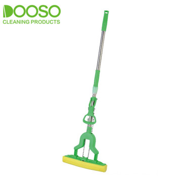 Pva Cleaning Mop DS-1351