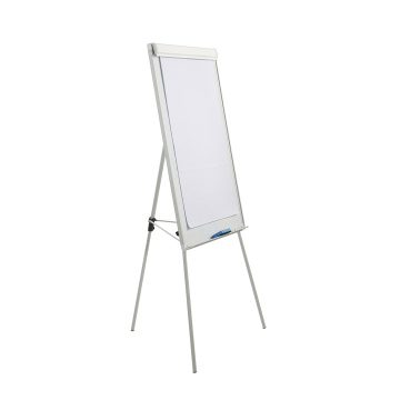 Office Dry Erase Presentation Writing flipchart board