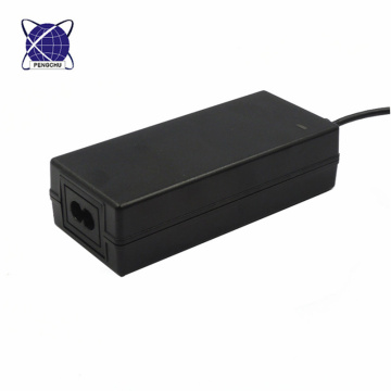 48v 1.3a ac power adapter