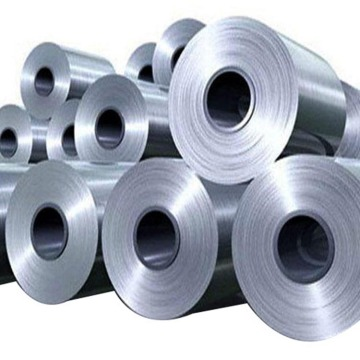 316 1/2 stainless steel coil