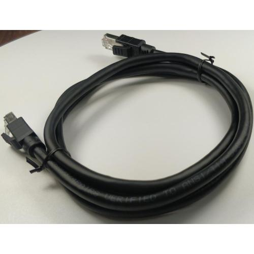 Cat8 Ethernet Cable For  Indoor  Use