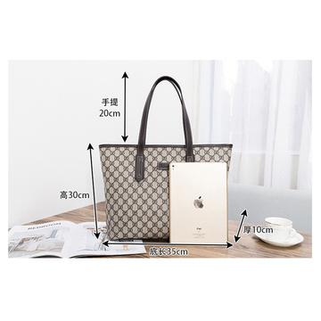Trendy Shoulder Handbags Sling Bags for Ladies
