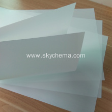 hot sale new product clear positive inkjet pet film for screen printing