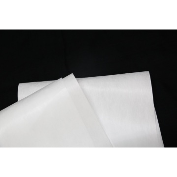 melt blown cloth with high filtration efficiency