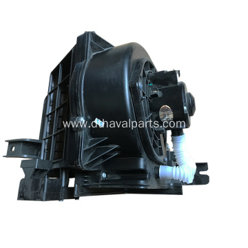Car Blower Assembly For Great Wall Wingle