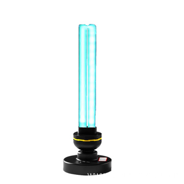 Top Quality 254nm 360 Degree Uv Lamp