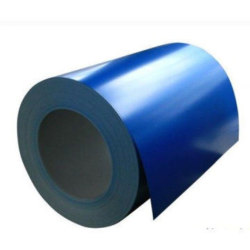 Color coated aluminum coil pre painted aluminum coil