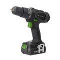 AWLOP 12V Cordless Impact Wrench CIW12T