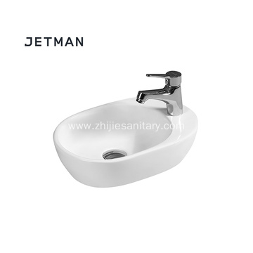Modern design Sanitary Wares  Art Basin