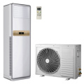 Tropical 50Hz Floor Standing Type Air Conditioner