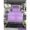 Tray Thermoforming HIPS Roll Sheet