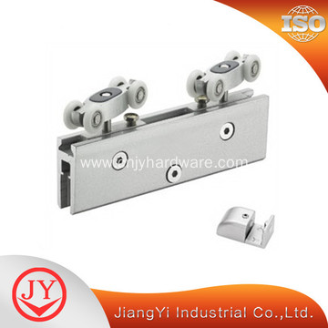 Runners For Barn Sliding Door Hardware