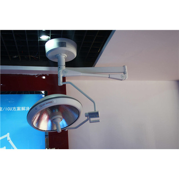 Gynecological Halogen Surgical Operating Light
