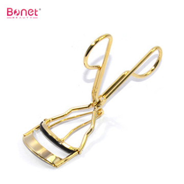 Beauty Classic Golden Plating EyeLash Curler