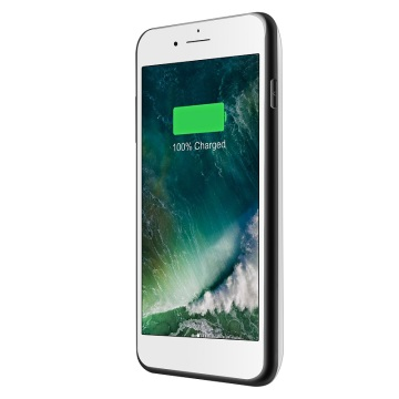 Etui batterie intelligent 4800mAh iphone 6s plus