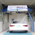 leisuwash 360 mini touchless car wash equipment prices