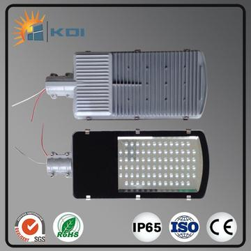 LED Lamp for 12V DC Outdoor Lights
