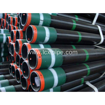 DIN2391 Hydraulic Cylinder Seamless Honed Steel Pipe