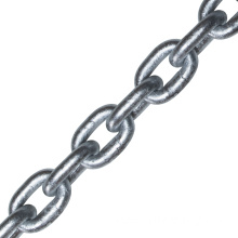 Nice quality and Cheap Stud Link  Anchor Chain  U1 U2 U3