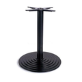 furniture dubai bases for glass tables