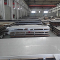 304 316 stainless steel sheet factory