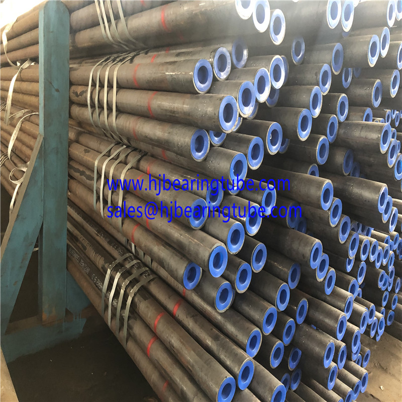 API 5D E-75 steel pipes