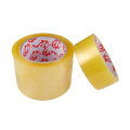 Packaging patapot shipping tagok tape roll