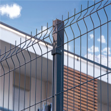 Lowes wire mesh panels fencing