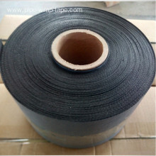 Pipeline Anti-corrosion PP Woven Tape