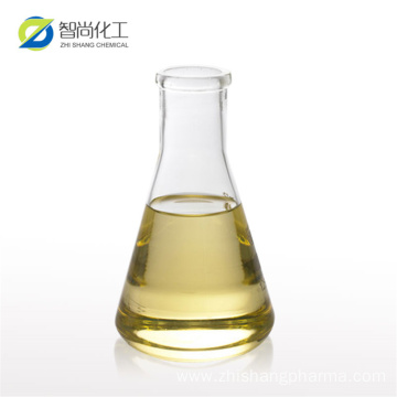 Factory supply  free sample CAS 95-53-4 o-toluidine