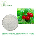 Beta Arbutin/ Lingonberry Leaf Extract 99% Powder