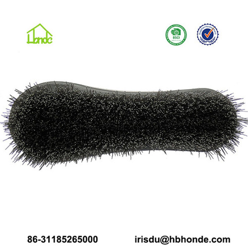 Horse Grooming Tools Horse Face Brushes for Sale