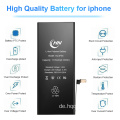 1715mAh Ersatz Apple iPhone 6s Batterie
